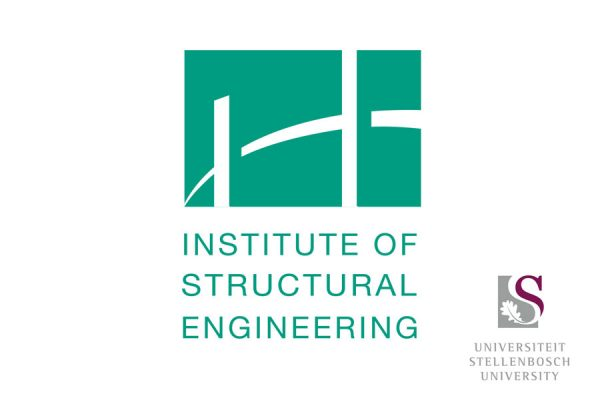 INSTITUTION OF STRUCTURAL ENGINEERING - University of Stellenbosch - Logo Design
