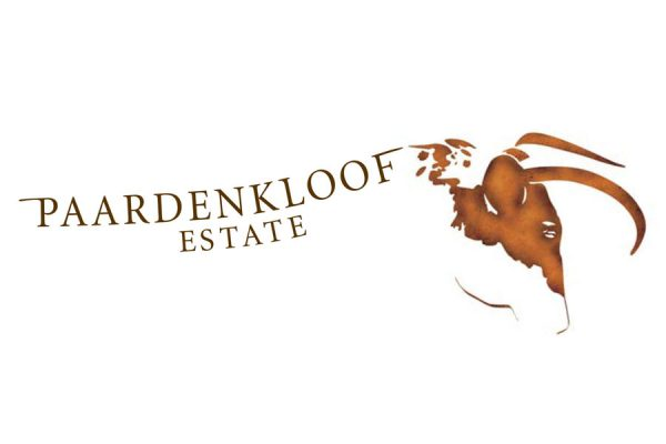 PAARDEKLOOF ESTATE - Logo Design